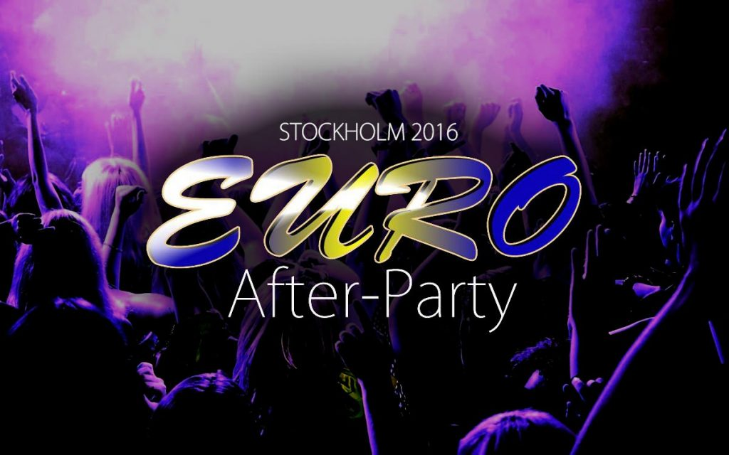 Euro-After-Party-2016-Stockholm-Generic