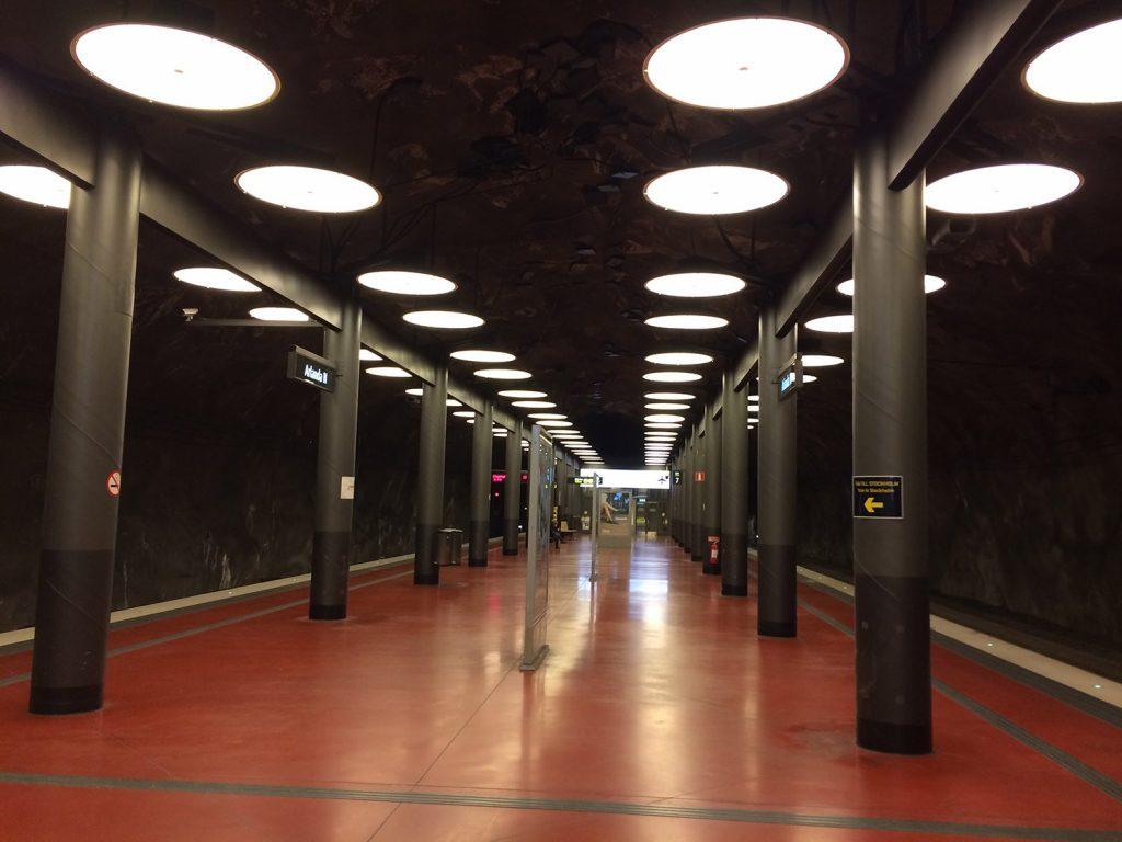 STOCKHOLM RESEARCH TRIP 2016 011