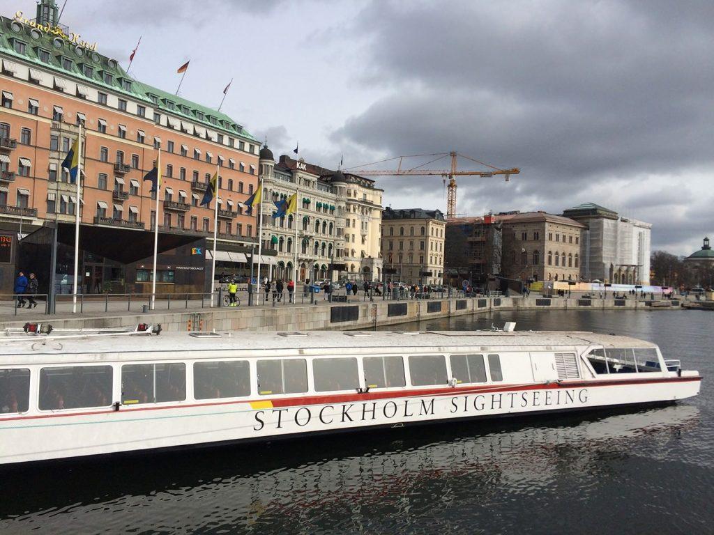 STOCKHOLM RESEARCH TRIP 2016 764