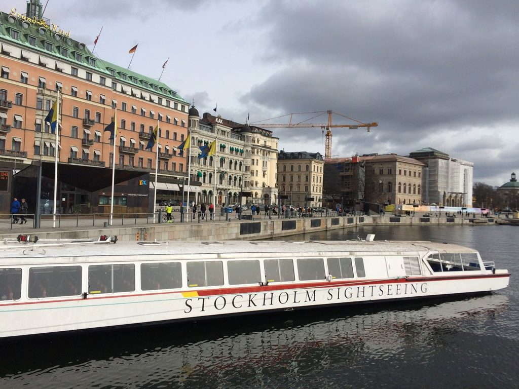 STOCKHOLM RESEARCH TRIP 2016 764