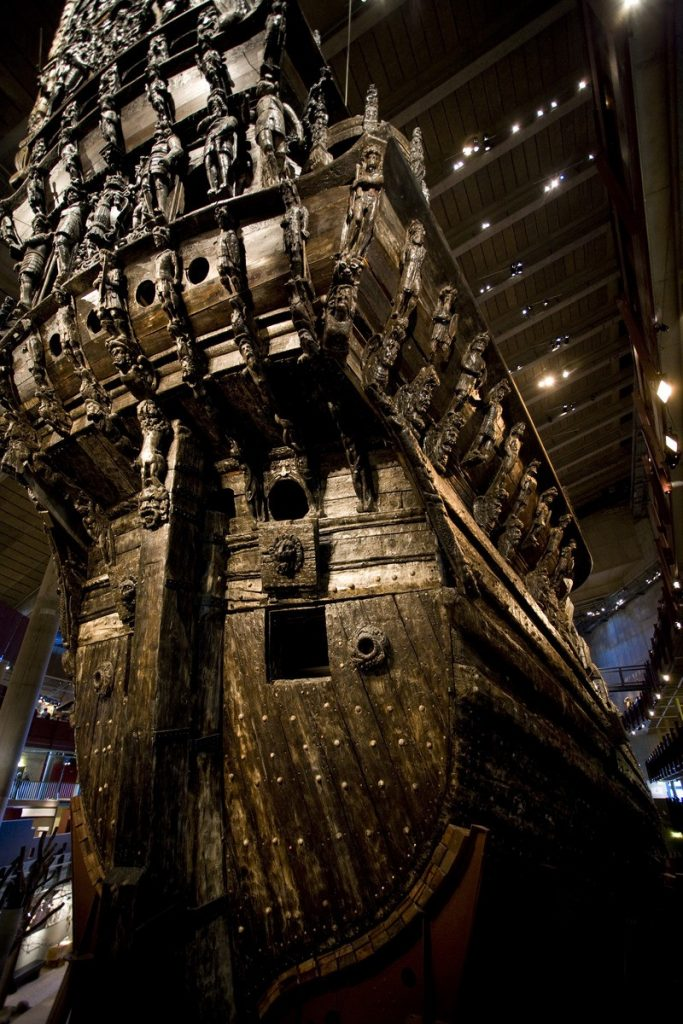 The_Vasa_ship_photo_Yanan_Li_Low-res(1)
