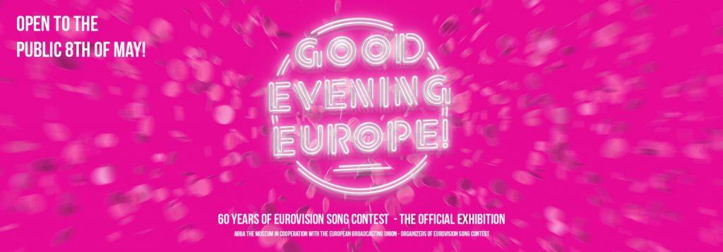 Good+Evening+WEBB+banner+copy