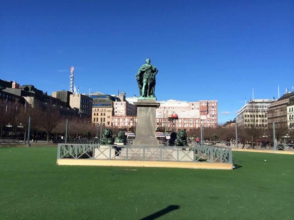 STOCKHOLM RESEARCH TRIP 2016 099