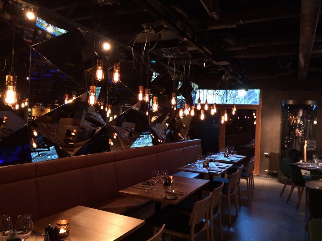 STOCKHOLM RESEARCH TRIP 2016 139