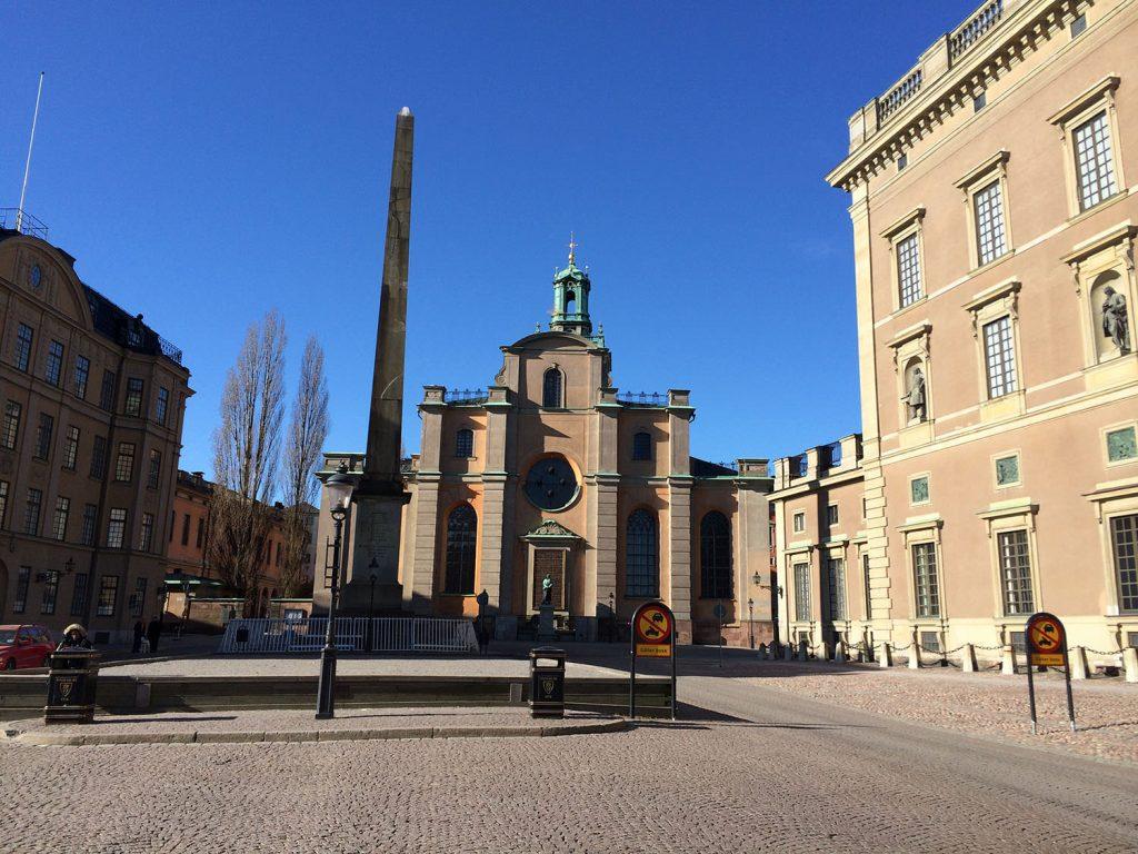 STOCKHOLM RESEARCH TRIP 2016 249