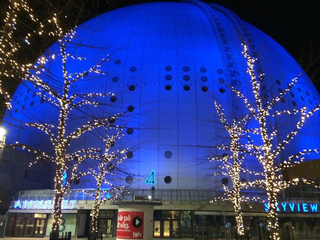 STOCKHOLM RESEARCH TRIP 2016 416