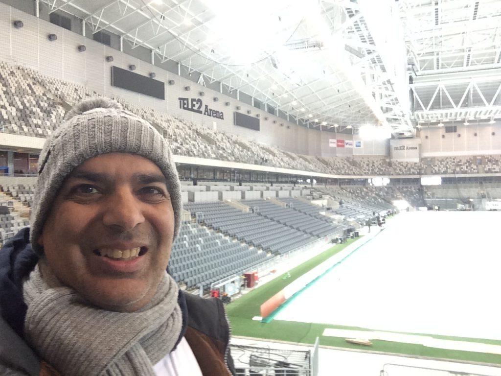 STOCKHOLM RESEARCH TRIP 2016 446