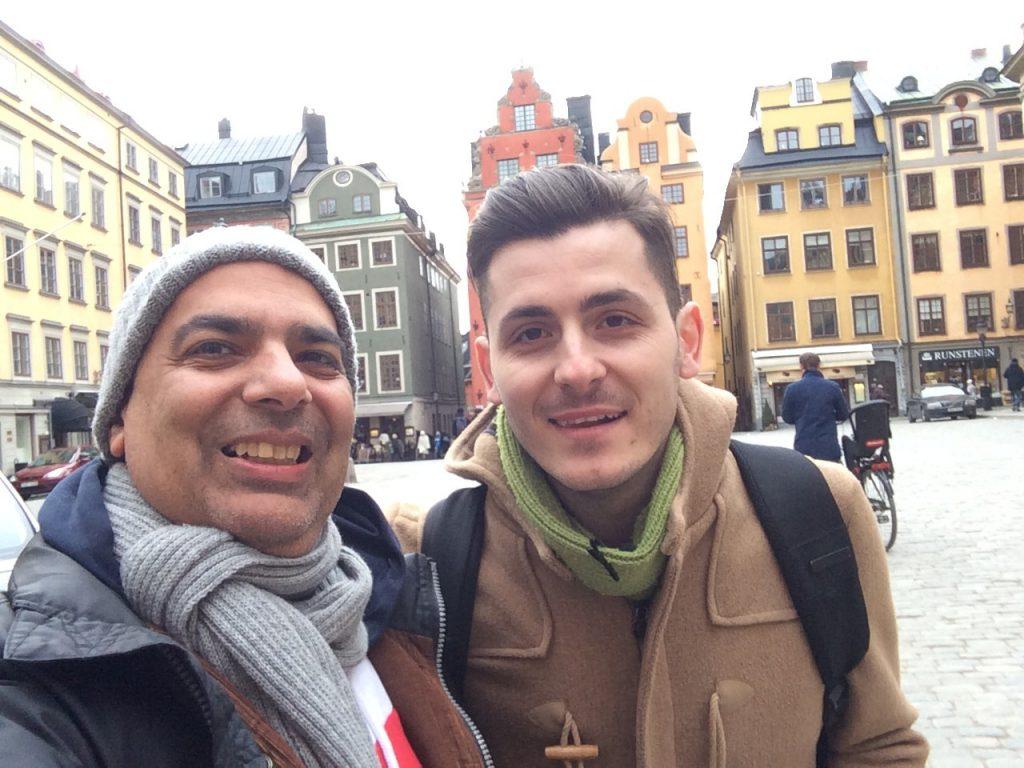 STOCKHOLM RESEARCH TRIP 2016 515