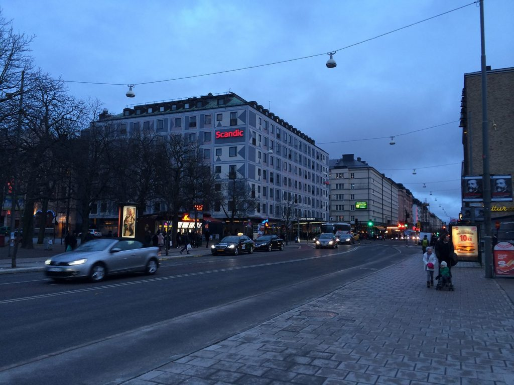 STOCKHOLM RESEARCH TRIP 2016 722