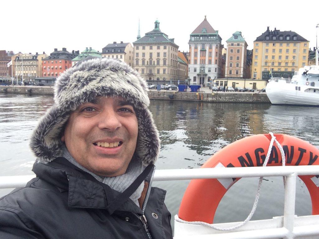 STOCKHOLM RESEARCH TRIP 2016 785
