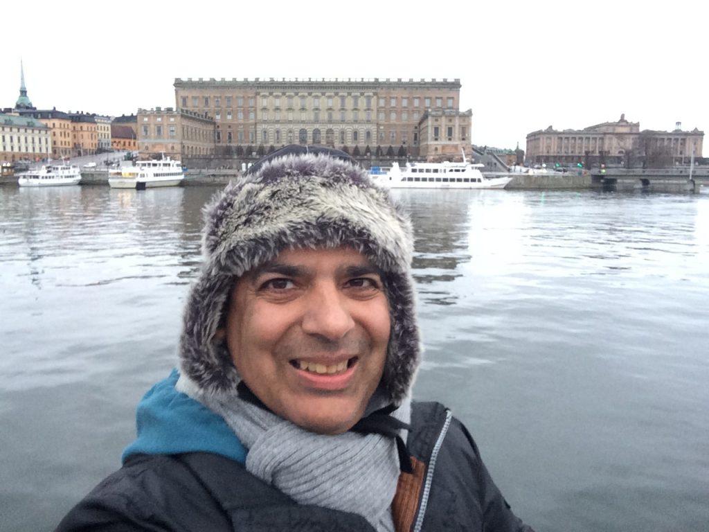 STOCKHOLM RESEARCH TRIP 2016 812