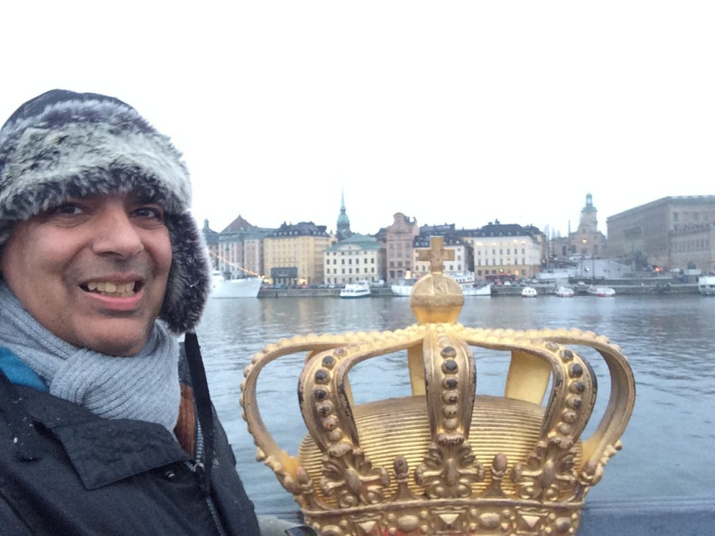 STOCKHOLM RESEARCH TRIP 2016 822