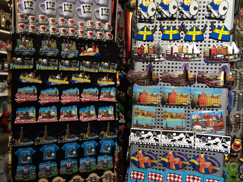 STOCKHOLM RESEARCH TRIP 2016 869