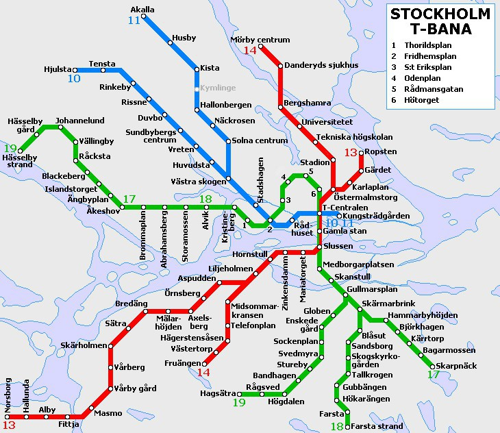 Stockholm_metro_map