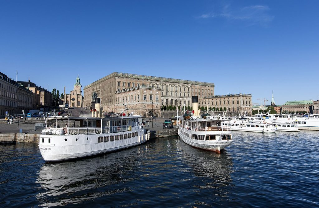 Trygg_Sthlm_Aug14_054_High-res