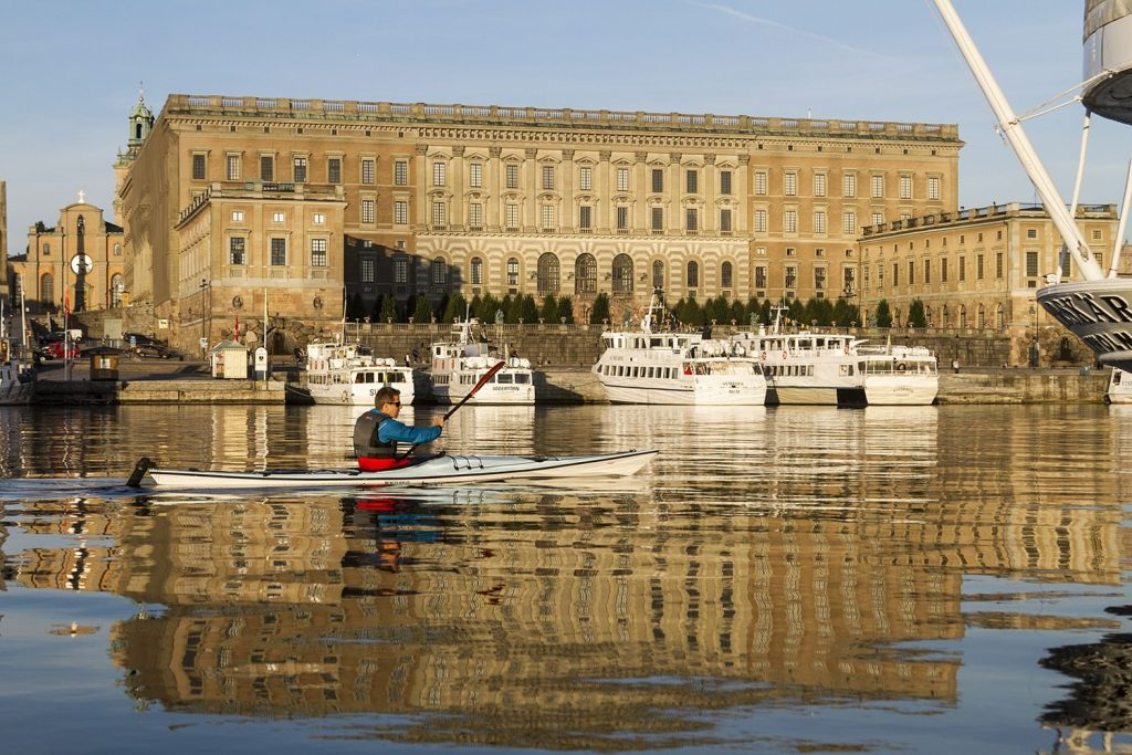Trygg_Sthlm_Kayak_Sep14__0093_High-res
