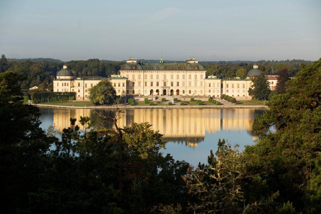 melker_dahlstrand-drottningholm_palace-3908
