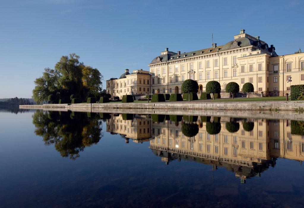 ola_ericson-drottningholm_palace-145