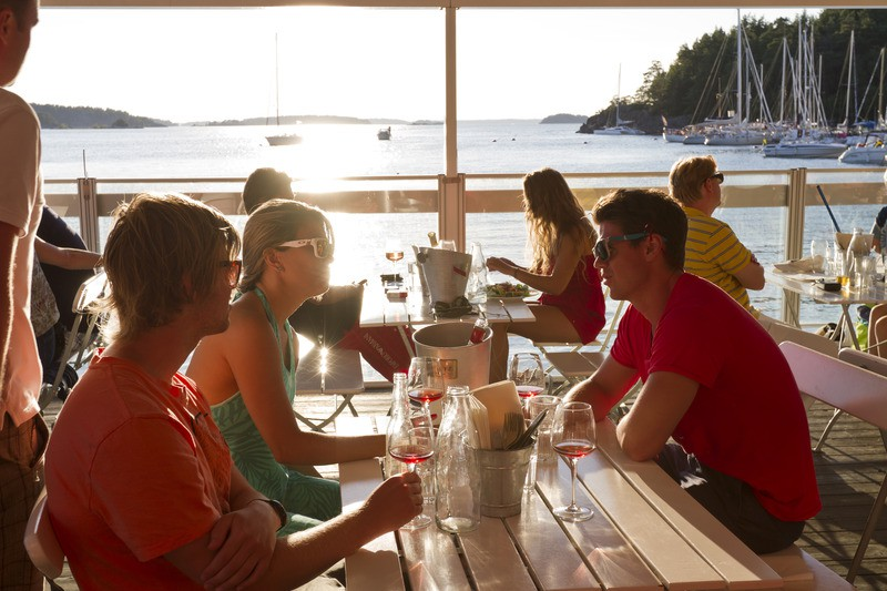 Dining in the archipelago_Photo_Henrik Trygg_Low-res
