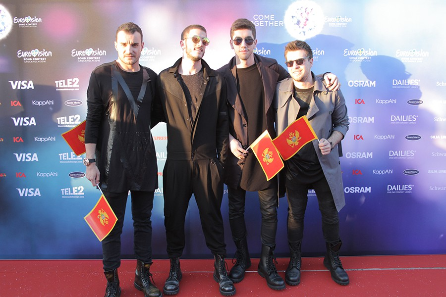 Montenegro-Red-Carpet-2016