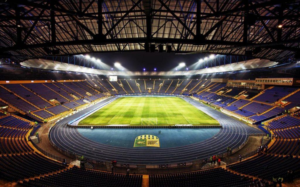 NSCOlympicStadium_Ukraine