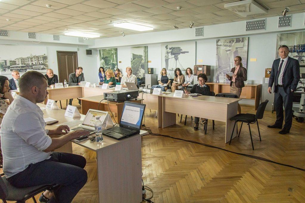 NTU EBU meeting 3