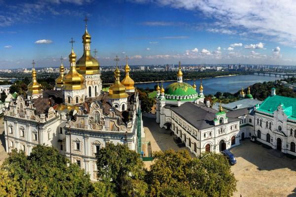 Kyiv3