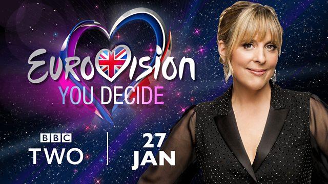 UK_Eurovision2017