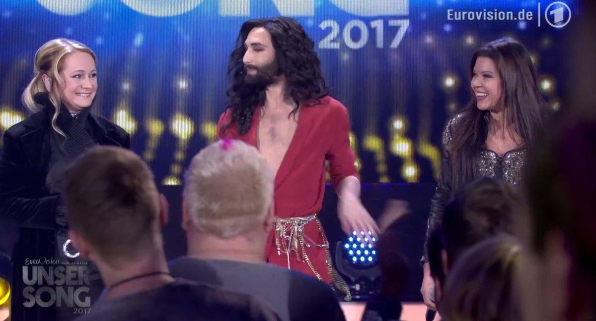 germany final 2017