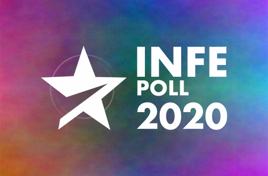 infe_poll_2019