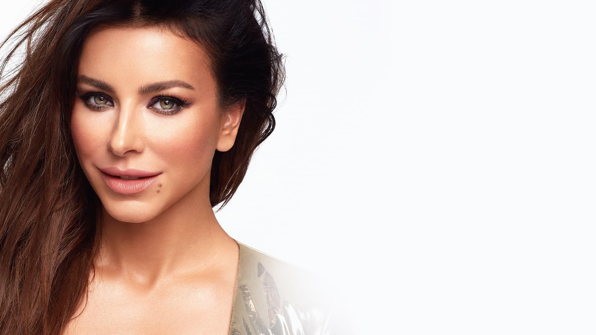 Ani Lorak Sex Video eurovision ukraine: ani lorak presents her video clip for