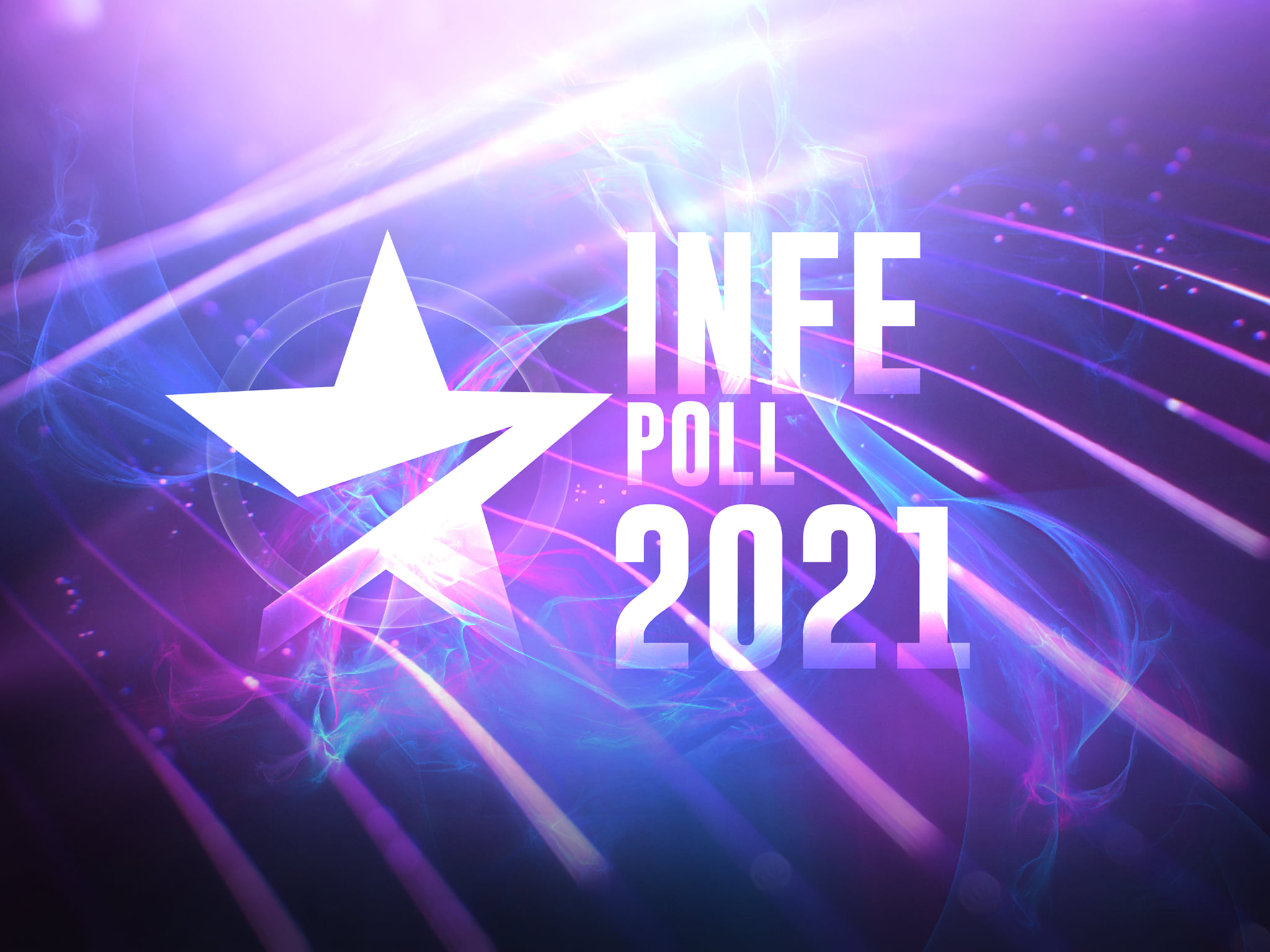 Eurovision INFE Poll 2021: Romania announces its points